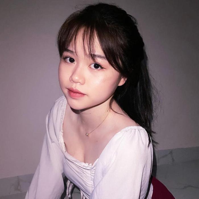 Quang Hải lên tiếng bảo vệ Huỳnh Anh: 'Càng trân trọng em hơn vì cách hành xử' Ảnh 1