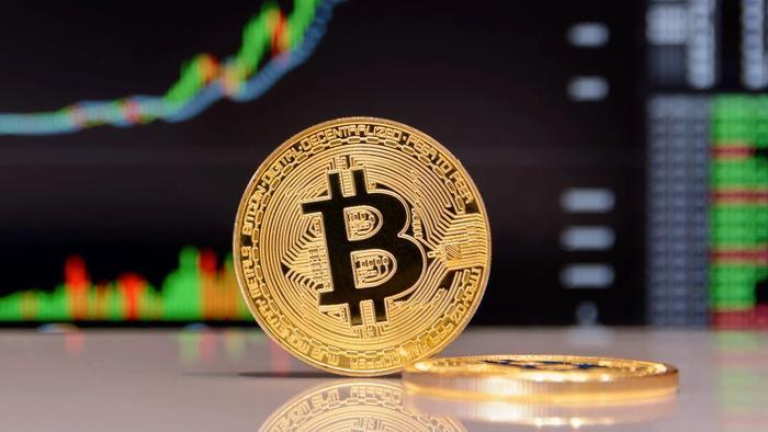 Bitcoin tăng kỷ lục trước thềm bầu cử Tổng thống Mỹ, có thể quay lại thời kỳ đỉnh cao Ảnh 5