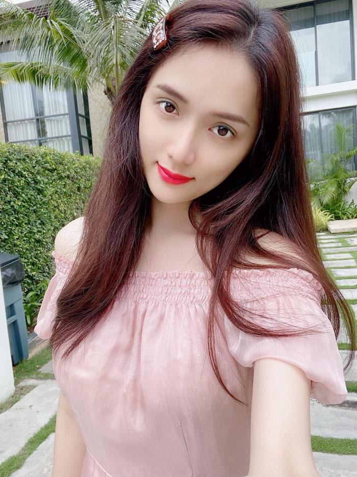 Hương Giang công nhận anti-fan văn minh giúp nghệ sĩ thức tỉnh, mong muốn chấm dứt tranh cãi Ảnh 3