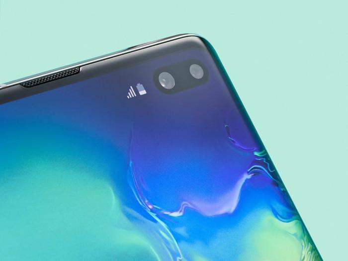5 cách khắc phục smartphone Android đột nhiên bị nóng, cập nhật ngay kẻo tiếc Ảnh 1