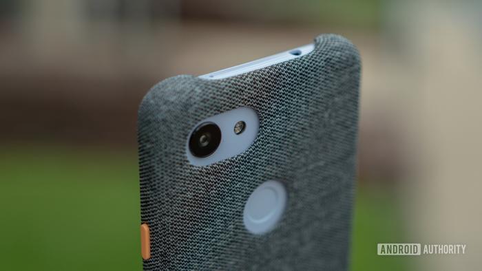 5 cách khắc phục smartphone Android đột nhiên bị nóng, cập nhật ngay kẻo tiếc Ảnh 3