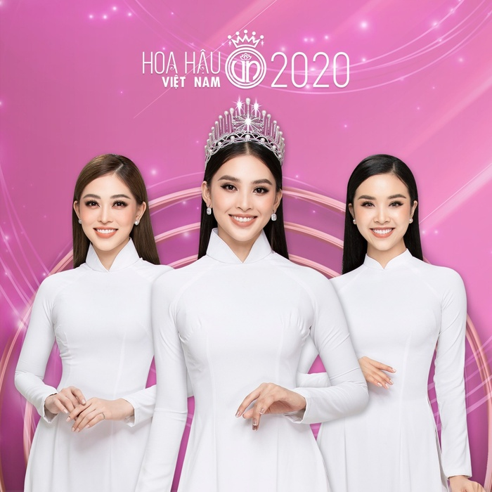 Bị tẩy chay, Hương Giang xin rút khỏi đêm diễn Hoa hậu Việt Nam, tạm dừng hoạt động nghệ thuật Ảnh 4