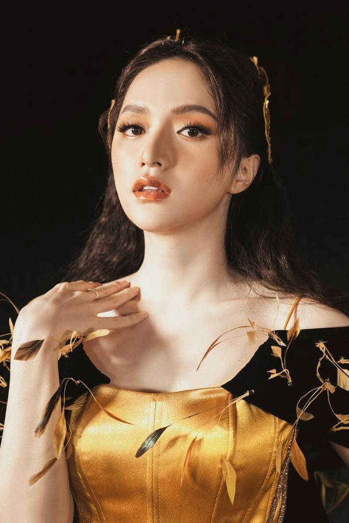 Bị tẩy chay, Hương Giang xin rút khỏi đêm diễn Hoa hậu Việt Nam, tạm dừng hoạt động nghệ thuật Ảnh 2