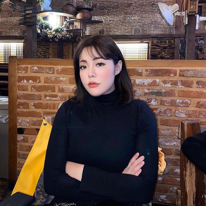 Sau giảm cân thành công, 'thánh ăn' Yang Soobin tái xuất với tóc mới 'đốn tim' dân mạng Ảnh 2