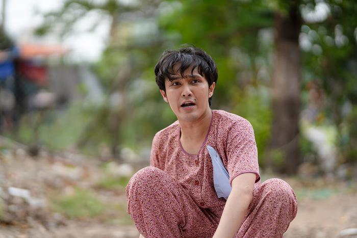 'Tắt tiếng' của Huỳnh Lập - Duy Khánh- Lê Nhân 'cà khịa' CĐM: Từ chuyện Đông Nhi đi đẻ đến cứu trợ mùa lũ Ảnh 7