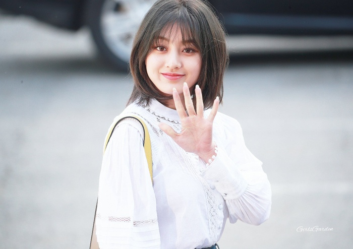 Kang Daniel - Jihyo (TWICE) xác nhận chia tay sau 1 năm 3 tháng hẹn hò Ảnh 2