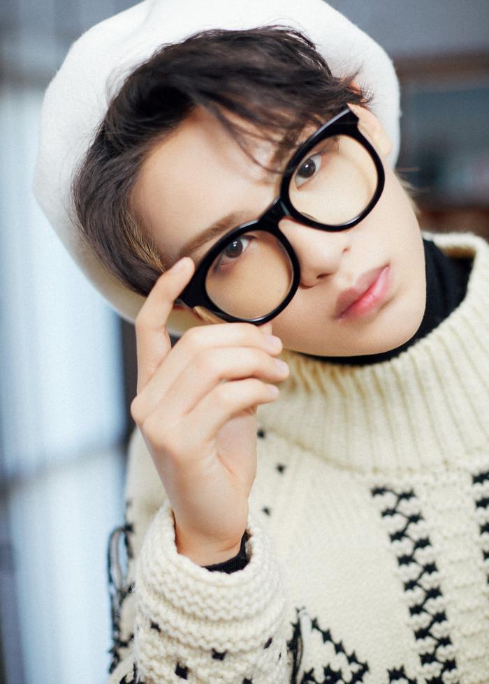 Yuehua lên tiếng về việc nợ nần của mẹ Hoàng Minh Hạo, thái độ của fan gây bất ngờ Ảnh 4