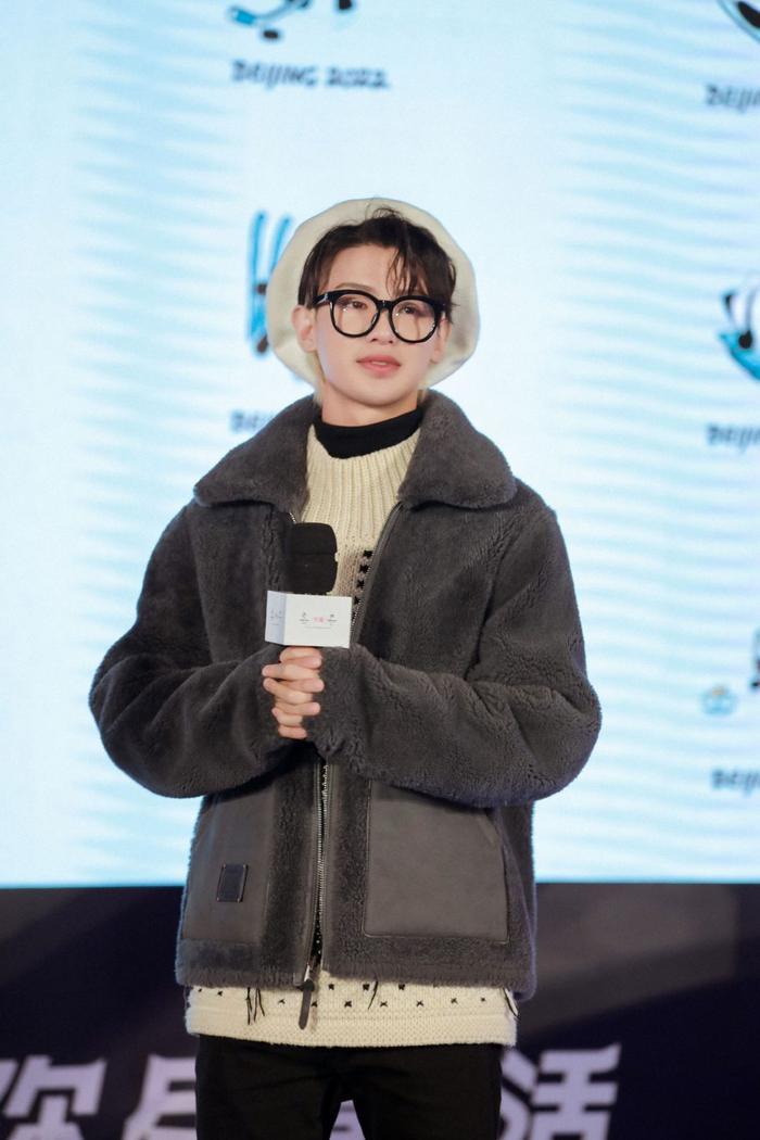 Yuehua lên tiếng về việc nợ nần của mẹ Hoàng Minh Hạo, thái độ của fan gây bất ngờ Ảnh 6