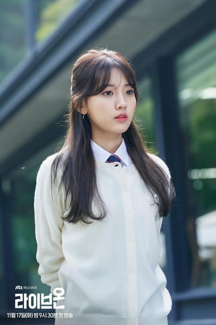 Điểm tin phim truyền hình Hàn Quốc trong tuần: Sự trỗi dậy của phim đề tài thanh xuân Ảnh 3