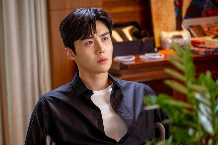 Điểm tin phim truyền hình Hàn Quốc trong tuần: Sự trỗi dậy của phim đề tài thanh xuân Ảnh 10