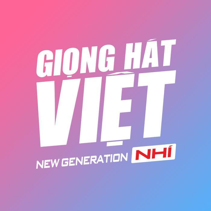 Giọng hát Việt nhí 2021 phiên bản mới sôi động tuyển sinh 21-22/11: Giải thưởng 1 tỷ đồng cho Quán quân Ảnh 1
