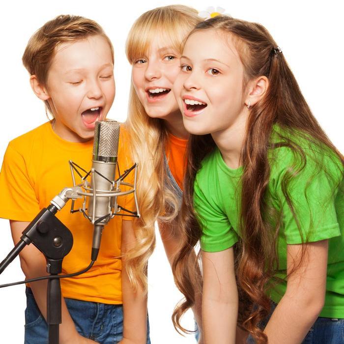 Giọng hát Việt nhí 2021 phiên bản mới sôi động tuyển sinh 21-22/11: Giải thưởng 1 tỷ đồng cho Quán quân Ảnh 5