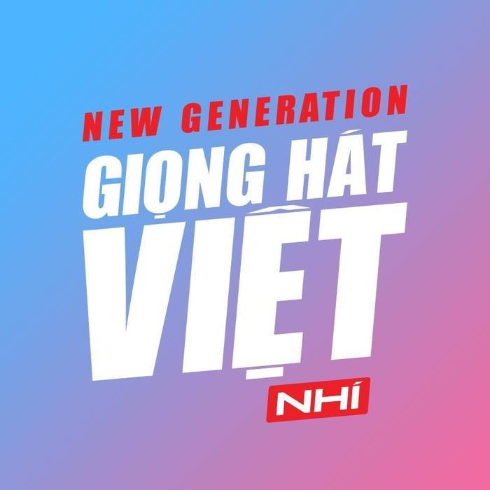 Giải đáp mọi thắc mắc về Giọng hát Việt nhí 2021 phiên bản mới: New Generation Ảnh 4