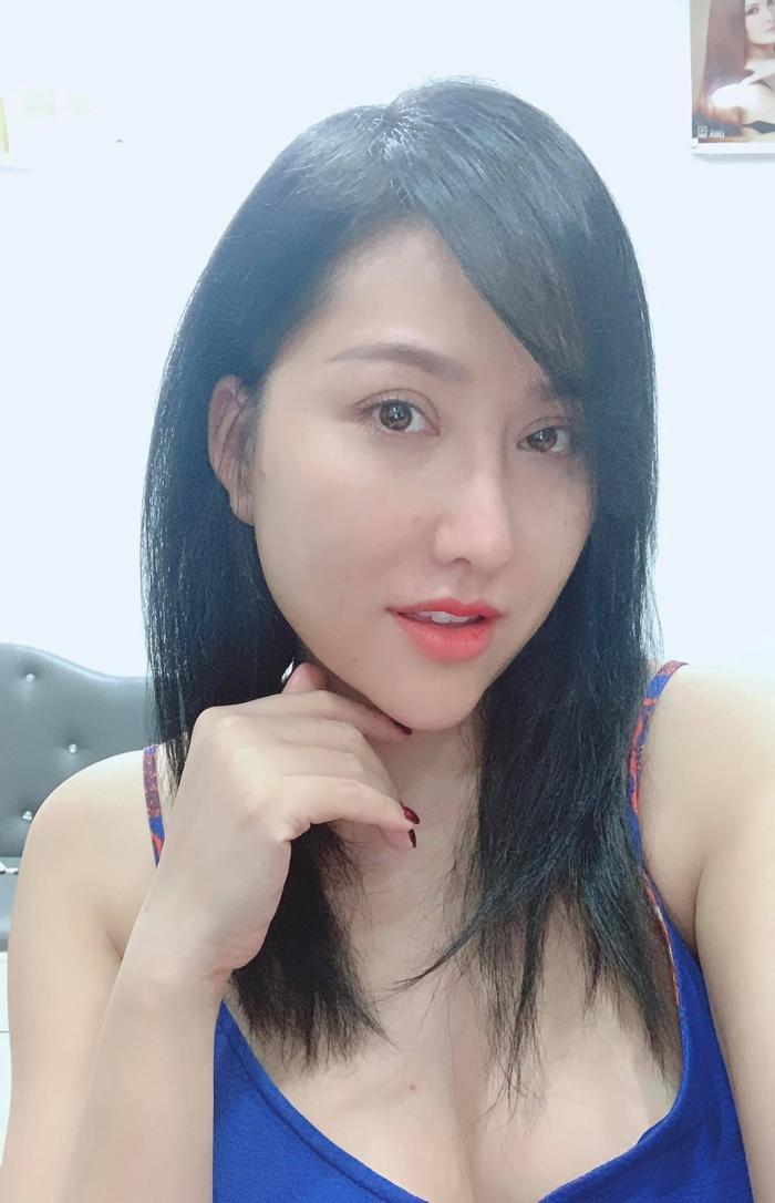 Tự tin khoe mặt mộc sau 21 lần dao kéo, Phi Thanh Vân vẫn bị dân mạng chê 'thảm họa' Ảnh 4