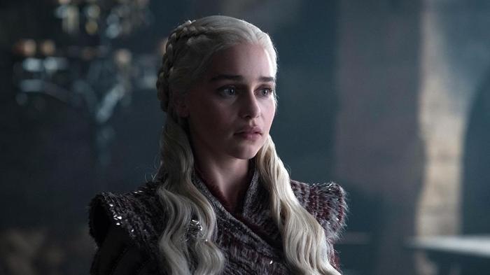 Bị khán giả tẩy chay, Amber Heard vẫn vui vẻ thông báo sẽ tái xuất trong 'Aquaman 2' Ảnh 4