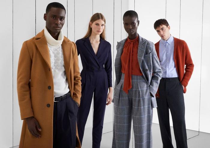 Thái tử Charles bất ngờ 'dấn thân' vào ngành công nghiệp thời trang Ảnh 4