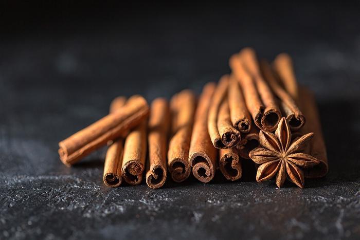 'Kì diệu' 10 loại thực phẩm giúp cơ thể có mùi thơm tự nhiên Ảnh 7
