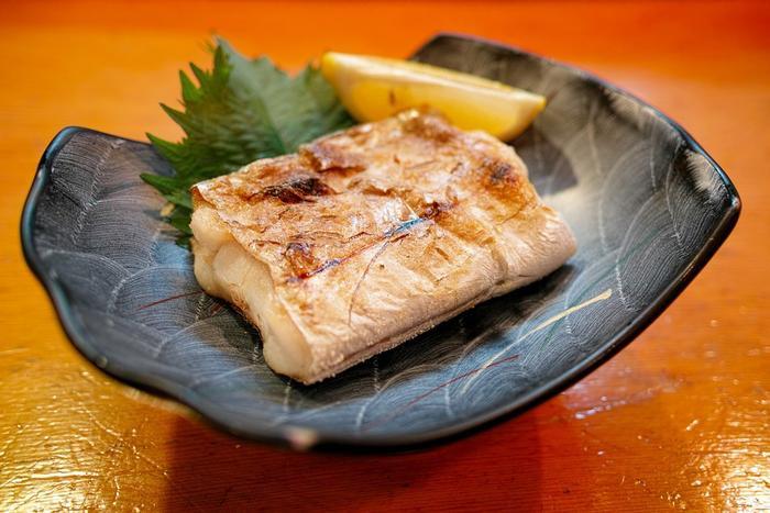 'Kì diệu' 10 loại thực phẩm giúp cơ thể có mùi thơm tự nhiên Ảnh 9
