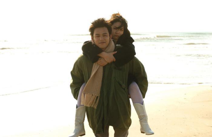 Han Ji Min để mặt mộc, Nam Joo Hyuk không rửa mặt quay Josee: Đừng xem đây là phim của người khuyết tật! Ảnh 7