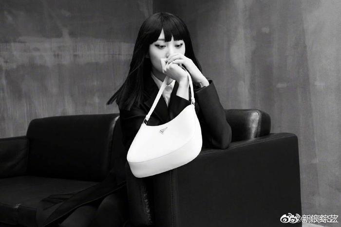 Cân nhan sắc thần thái Phạm Băng Băng & Trịnh Sảng trong loạt ảnh high fashion Ảnh 5