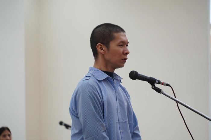 Bản án nào dành cho người mẹ cùng cha dượng bạo hành bé gái 3 tuổi ở Hà Nội tử vong thương tâm? Ảnh 5
