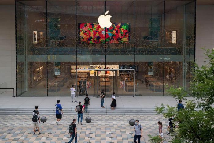 Apple bồi thường tiếp 113 triệu USD vì bê bối cố tình làm chậm iPhone cũ Ảnh 5