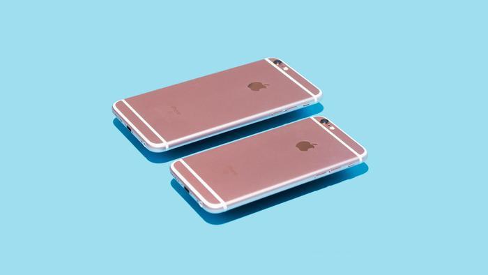 Apple bồi thường tiếp 113 triệu USD vì bê bối cố tình làm chậm iPhone cũ Ảnh 3