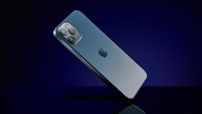iPhone 13 sẽ dùng con chip mạnh chưa từng có Ảnh 3