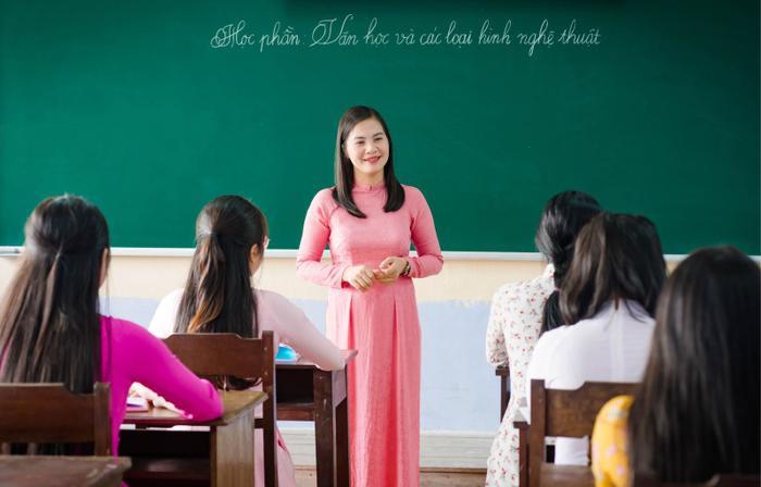 Google vinh danh ngày Nhà giáo Việt Nam 2020 trên trang chủ Ảnh 2