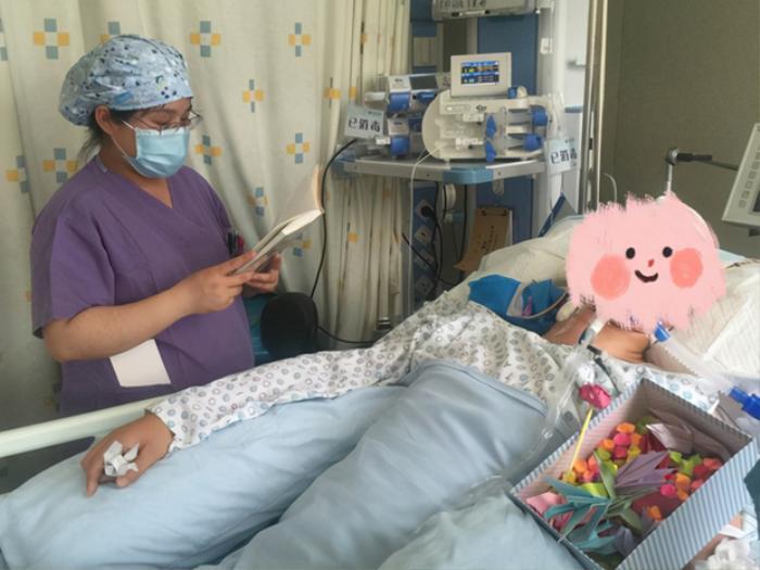 Vừa 'cày' phim vừa ăn liên tiếp hơn 10 gói mỳ cay, nữ sinh viên nhập viện trong tình trạng tim ngừng đập Ảnh 1