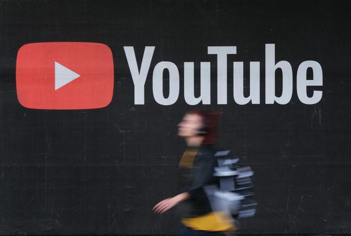 Chính sách mới của YouTube sẽ làm người dùng đau đầu vì quảng cáo Ảnh 1