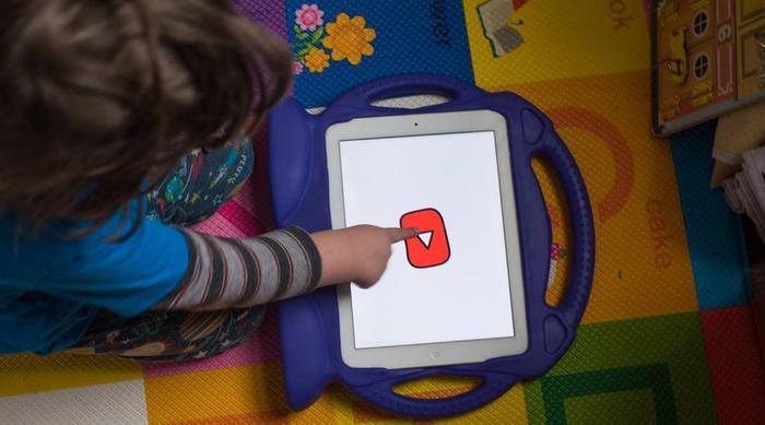 Chính sách mới của YouTube sẽ làm người dùng đau đầu vì quảng cáo Ảnh 5