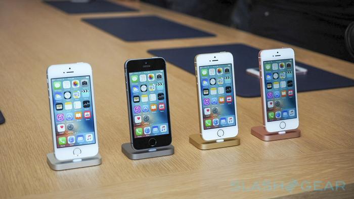Một chiếc iPhone có tuổi thọ trung bình bao lâu? Câu trả lời sẽ khiến bạn bất ngờ Ảnh 6