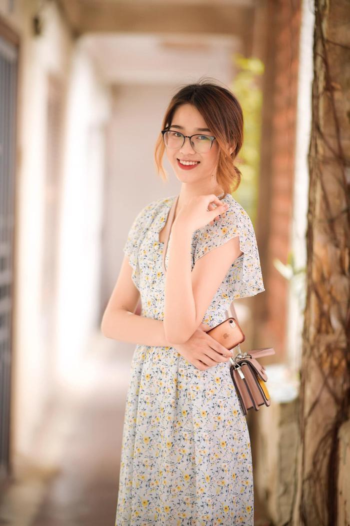 Hành trình trở thành Hoa hậu Việt Nam 2020 của Đỗ Thị Hà: Cô gái giấu gia đình đi thi sắc đẹp Ảnh 19