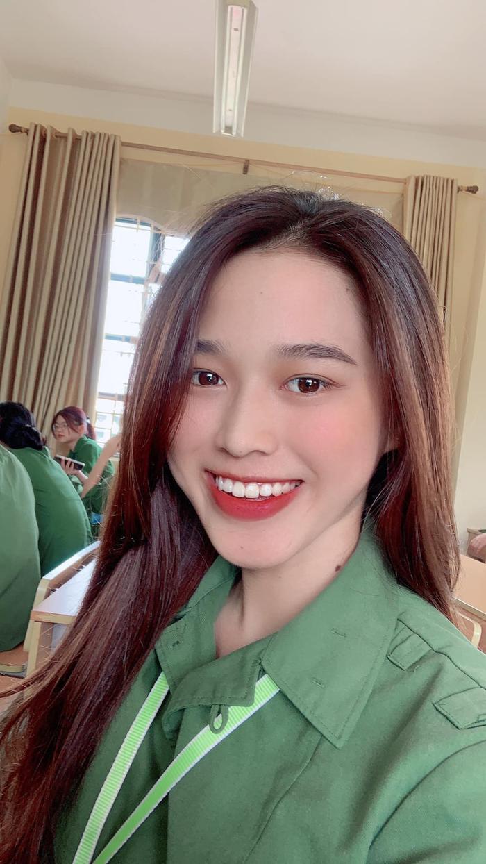 Hành trình trở thành Hoa hậu Việt Nam 2020 của Đỗ Thị Hà: Cô gái giấu gia đình đi thi sắc đẹp Ảnh 20