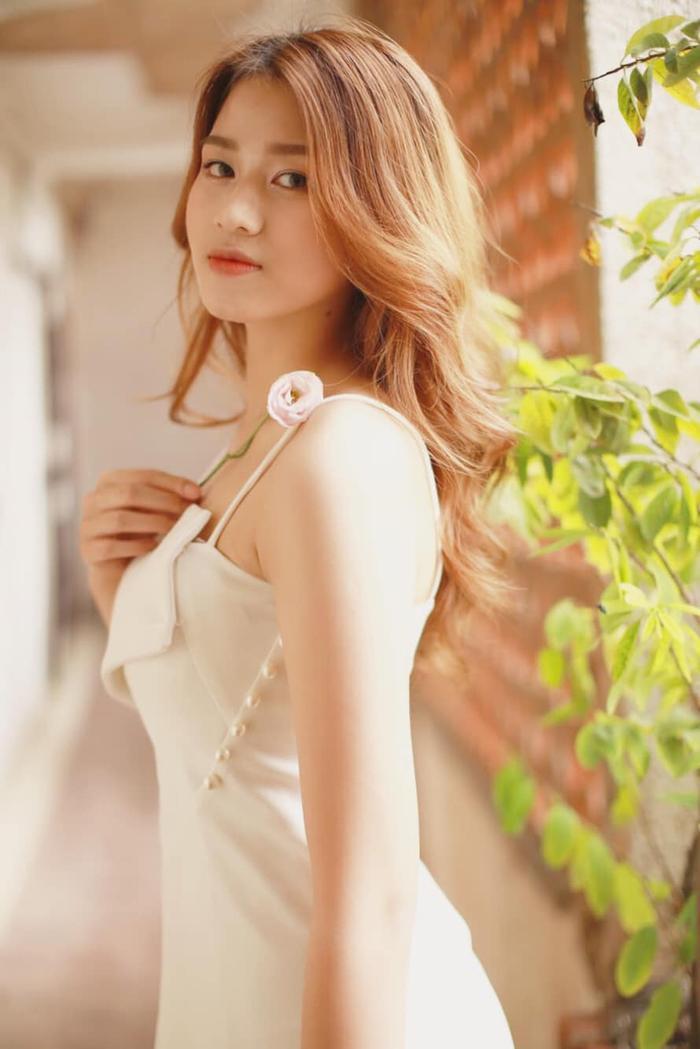 Hành trình trở thành Hoa hậu Việt Nam 2020 của Đỗ Thị Hà: Cô gái giấu gia đình đi thi sắc đẹp Ảnh 18