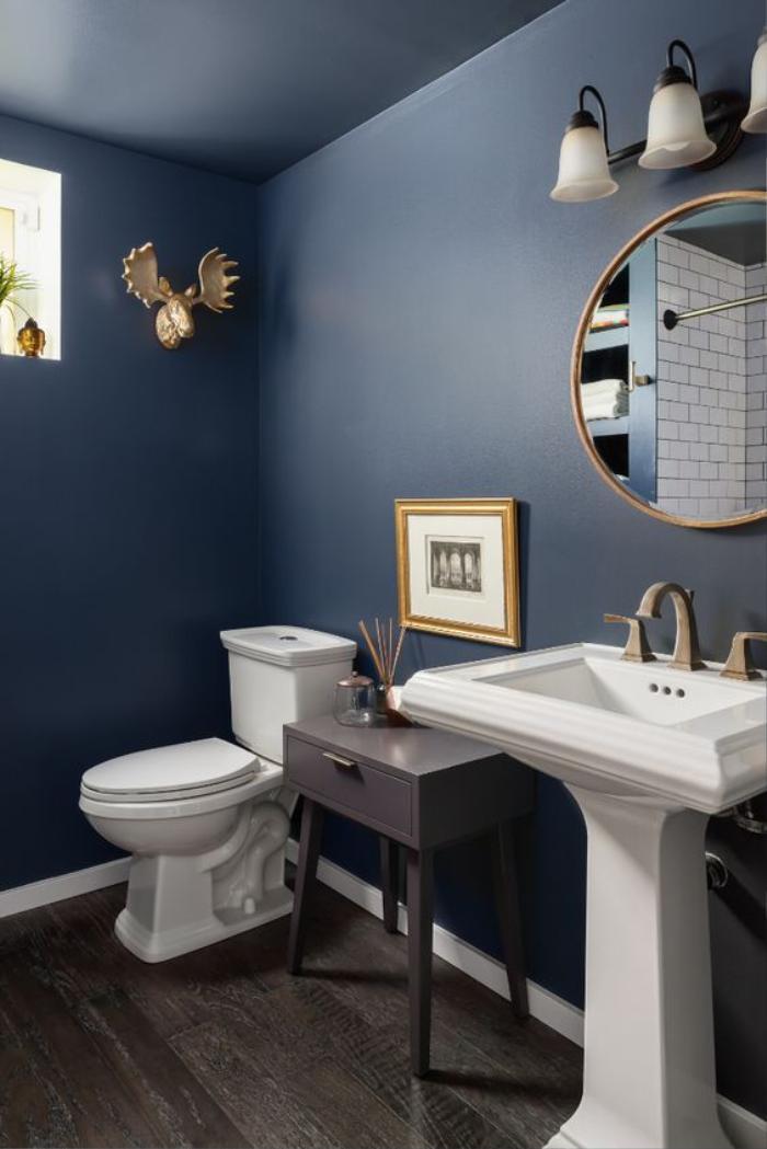 8 thói quen làm đẹp trong phòng tắm có thể gây hại cho sức khỏe của bạn Ảnh 7