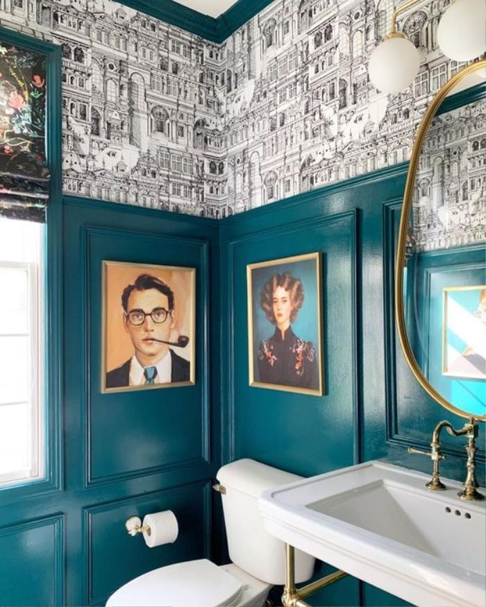 8 thói quen làm đẹp trong phòng tắm có thể gây hại cho sức khỏe của bạn Ảnh 6