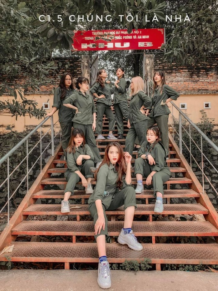 Nhan sắc đời thường không hề tầm thường của Tân Hoa hậu Việt Nam 2020 Đỗ Thị Hà Ảnh 5