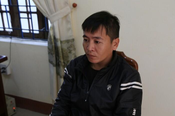 Cô gái vụ đánh ghen kinh hoàng ở Huế: Bị nhóm người đánh hơn 20 phút, người đàn ông vừa đánh vừa sàm sỡ Ảnh 3