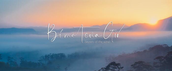 'Bí mật của gió' ra rạp sau 10 tháng hoãn vì COVID-19, Khả Ngân - Quốc Anh lên lịch ăn tối với fan Ảnh 2