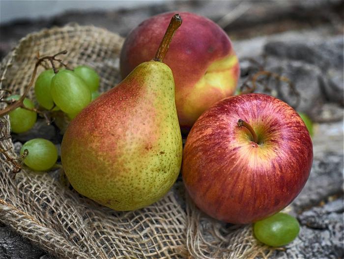 6 loại thực phẩm không nên ăn trước 10 giờ sáng nếu muốn giữ cơ thể cân đối Ảnh 6