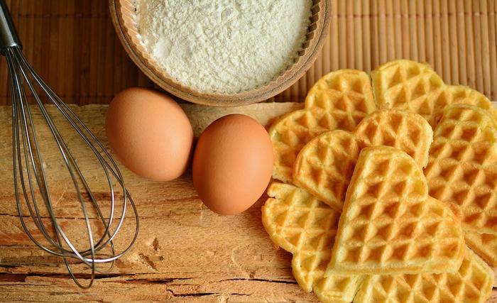 6 loại thực phẩm không nên ăn trước 10 giờ sáng nếu muốn giữ cơ thể cân đối Ảnh 3