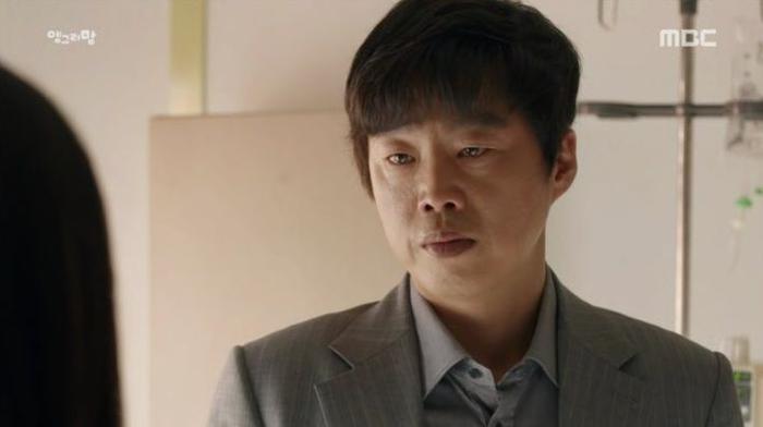 Bình chọn 15 sao Hàn ngây thơ không lạm dụng quyền lực: D.O. - V (BTS) dẫn đầu, ác nữ 'Penthouse' có mặt Ảnh 20