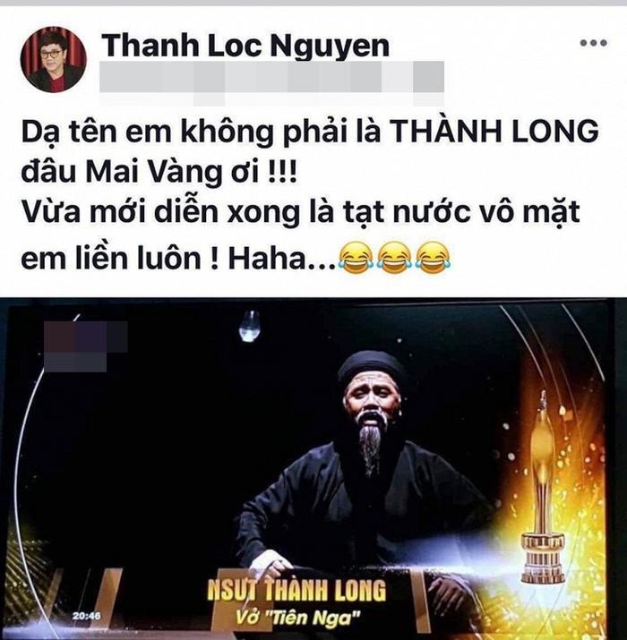 Hoa hậu Ngọc Hân mắc sai lầm trầm trọng khi đăng ảnh chụp cùng Hòa Minzy Ảnh 5