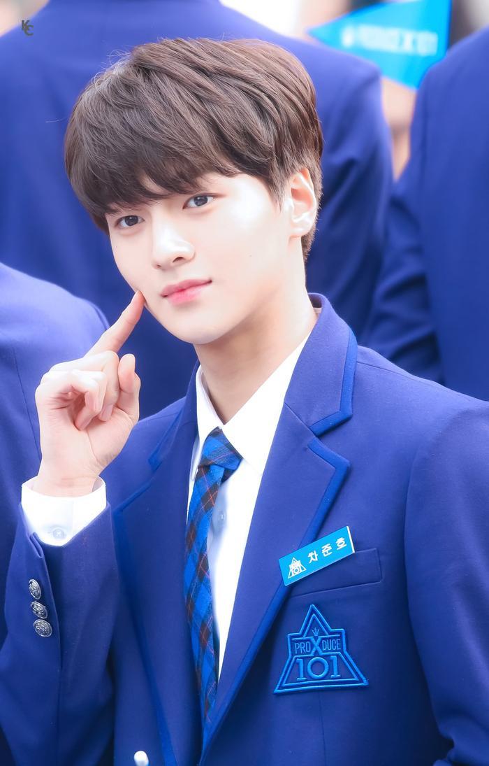 Loạt idol Hàn chuẩn bị thi đại học vào ngày mai: Thành viên TXT, NCT bỏ thi! Ảnh 3