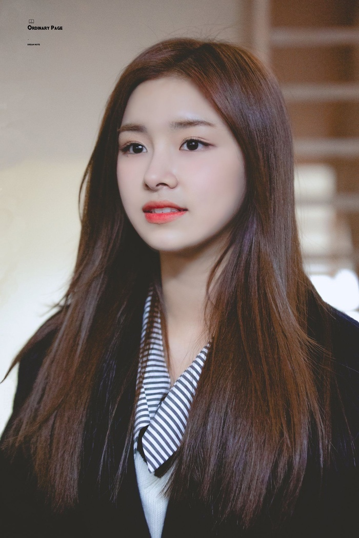 Loạt idol Hàn chuẩn bị thi đại học vào ngày mai: Thành viên TXT, NCT bỏ thi! Ảnh 11