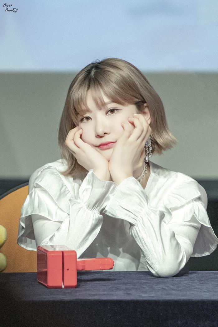 Loạt idol Hàn chuẩn bị thi đại học vào ngày mai: Thành viên TXT, NCT bỏ thi! Ảnh 13