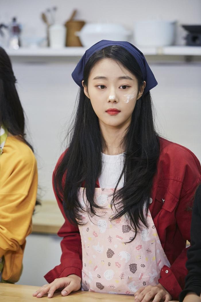 Loạt idol Hàn chuẩn bị thi đại học vào ngày mai: Thành viên TXT, NCT bỏ thi! Ảnh 14