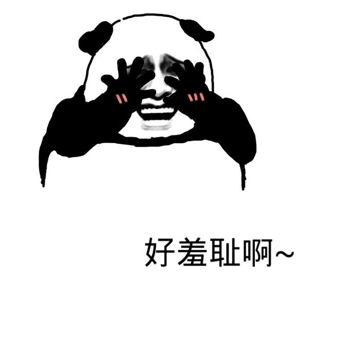 Bộ sưu tập những nụ hôn táo bạo, hài bá đạo chỉ có trên màn ảnh xứ Trung Ảnh 12